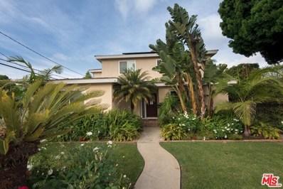 3791 Wasatch Avenue, Los Angeles, CA 90066 - MLS#: 20614708