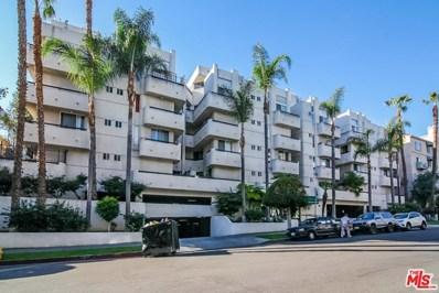 525 S Berendo Street UNIT 314, Los Angeles, CA 90020 - MLS#: 20614740