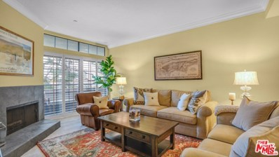 200 N SWALL Drive UNIT 551, Beverly Hills, CA 90211 - MLS#: 20615458
