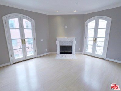353 S Reeves Drive UNIT 401, Beverly Hills, CA 90212 - MLS#: 20615888