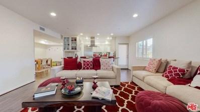 1629 Armacost Avenue UNIT 103, Los Angeles, CA 90025 - MLS#: 20616566