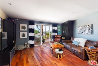 2035 4Th Street UNIT 206C, Santa Monica, CA 90405 - MLS#: 20616730
