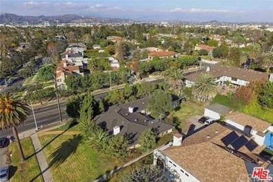 304 S Plymouth Boulevard, Los Angeles, CA 90020 - MLS#: 20616796