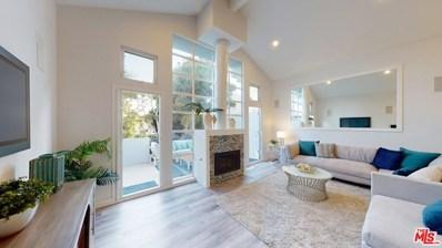 723 3rd Street, Hermosa Beach, CA 90254 - MLS#: 20616810
