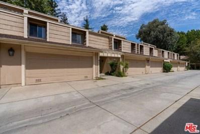 18180 Andrea Circle UNIT 2, Northridge, CA 91325 - MLS#: 20617804