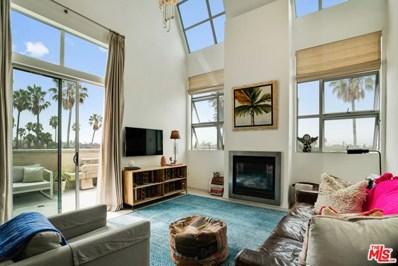 1912 Broadway UNIT 310, Santa Monica, CA 90404 - MLS#: 20617970