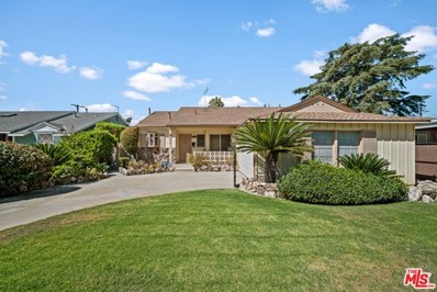 3617 Corinth Avenue, Los Angeles, CA 90066 - MLS#: 20618290