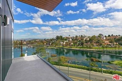 610 Belmont Avenue UNIT 2, Los Angeles, CA 90026 - MLS#: 20618388