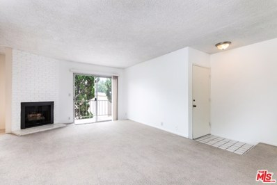 4350 Berryman Avenue UNIT 15, Los Angeles, CA 90066 - MLS#: 20618524