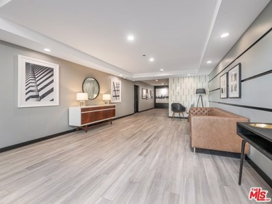 235 S Reeves Drive UNIT 104, Beverly Hills, CA 90212 - MLS#: 20618562