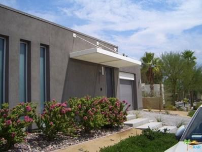 772 Skylar Lane, Palm Springs, CA 92262 - MLS#: 20619038