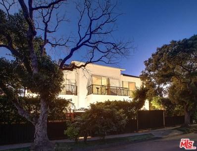 3943 Wade Street, Los Angeles, CA 90066 - MLS#: 20619254