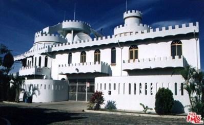 16 Anade Rincon de Guayabitos, ,  63727 - MLS#: 20619420