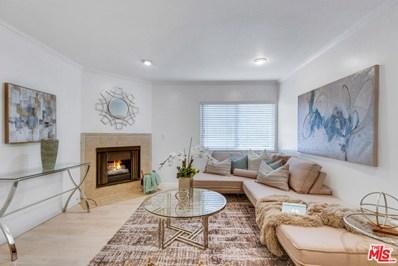 1827 Greenfield Avenue UNIT 104, Los Angeles, CA 90025 - MLS#: 20619612