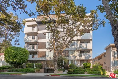 150 N ALMONT Drive UNIT 402, Beverly Hills, CA 90211 - MLS#: 20619678