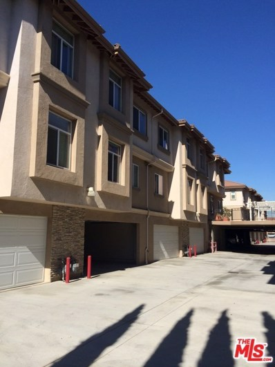 9252 Elm Vista Drive UNIT 7A, Downey, CA 90242 - MLS#: 20620168