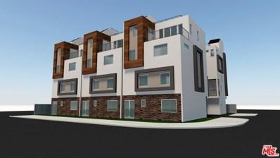 6057 TUJUNGA Avenue, North Hollywood, CA 91606 - MLS#: 20620440