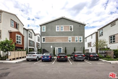 2700 CHAUCER Street UNIT 47, Los Angeles, CA 90065 - MLS#: 20620692