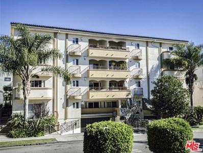 1828 Glendon Avenue UNIT 302, Los Angeles, CA 90025 - MLS#: 20620862