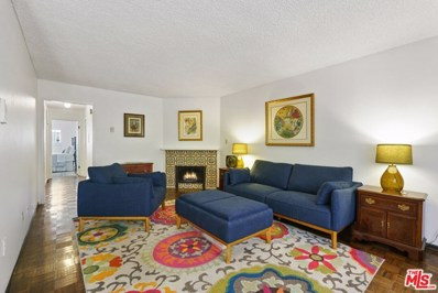 1865 Greenfield Avenue UNIT 105, Los Angeles, CA 90025 - MLS#: 20621506