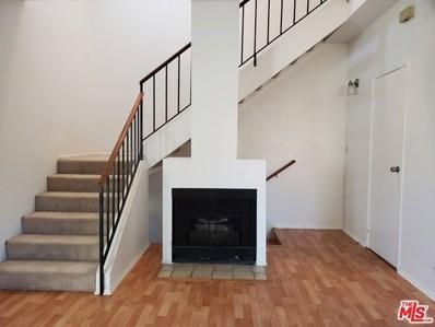 72 S Greenwood Avenue UNIT 18, Pasadena, CA 91107 - MLS#: 20622394