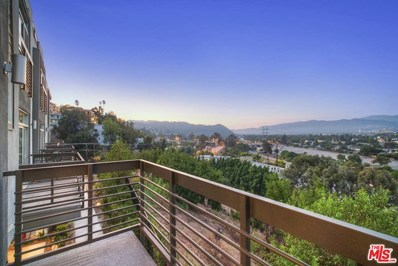 2753 Waverly Drive UNIT 1105, Los Angeles, CA 90039 - MLS#: 20624256