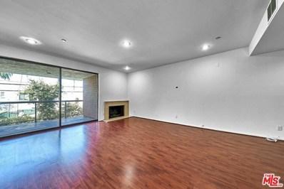 125 N Gale Drive UNIT 207, Beverly Hills, CA 90211 - MLS#: 20624444