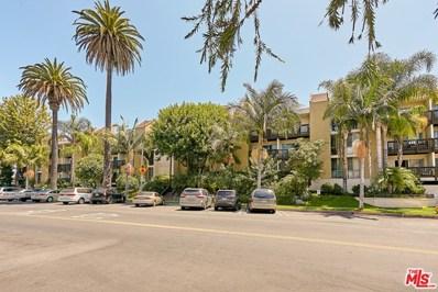 320 S Ardmore Avenue UNIT 334, Los Angeles, CA 90020 - MLS#: 20624898