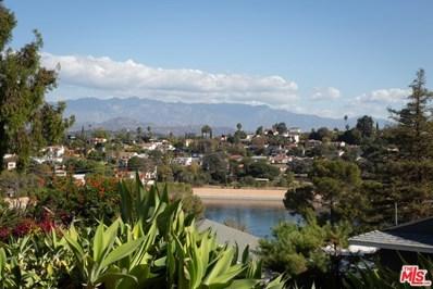 2335 Kenilworth Avenue, Los Angeles, CA 90039 - MLS#: 20625448