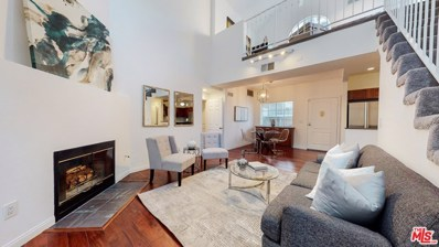 963 Larrabee Street UNIT 6, West Hollywood, CA 90069 - MLS#: 20625640