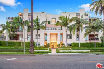 447 N Doheny Drive UNIT 304, Beverly Hills, CA 90210 - MLS#: 20626234