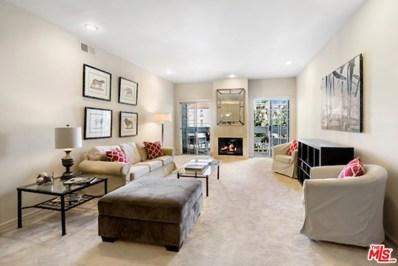 1800 Butler Avenue UNIT 203, Los Angeles, CA 90025 - MLS#: 20626634