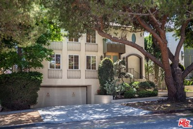 944 17Th Street UNIT 1, Santa Monica, CA 90403 - MLS#: 20626912