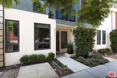 2930 Rowena Avenue UNIT 5, Los Angeles, CA 90039 - MLS#: 20627014