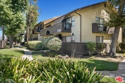 7320 Corbin Avenue UNIT B, Reseda, CA 91335 - MLS#: 20627182