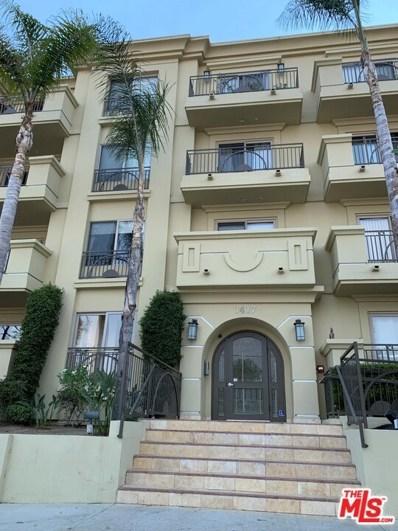 1417 S Westgate Avenue UNIT PH3, Los Angeles, CA 90025 - MLS#: 20627654