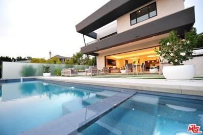 2030 Talmadge Street, Los Angeles, CA 90027 - MLS#: 20628800