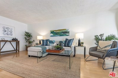 117 S Doheny Drive UNIT 404, Los Angeles, CA 90048 - MLS#: 20628876