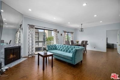 1818 Glendon Avenue UNIT 201, Los Angeles, CA 90025 - MLS#: 20628892