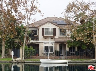 50 Lakeside Drive, Buena Park, CA 90621 - MLS#: 20628914