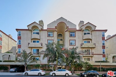 620 S Gramercy Place UNIT 239, Los Angeles, CA 90005 - MLS#: 20629012