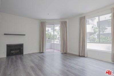 500 S Berendo Street UNIT 102, Los Angeles, CA 90020 - MLS#: 20629550