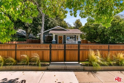 1908 N Raymond Avenue, Pasadena, CA 91103 - MLS#: 20629606