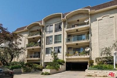11733 Goshen Avenue UNIT 203, Los Angeles, CA 90049 - MLS#: 20629838