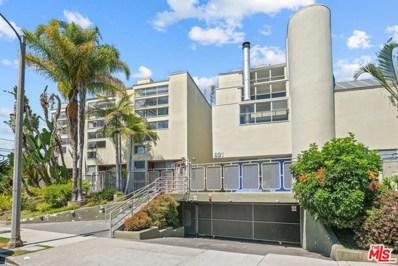821 Bay Street UNIT A2, Santa Monica, CA 90405 - MLS#: 20629968
