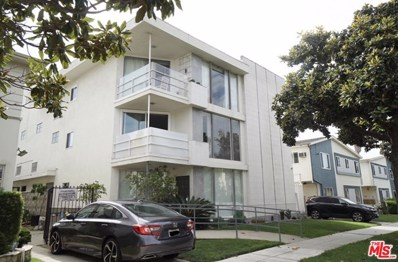 248 S Doheny Drive UNIT 2, Beverly Hills, CA 90211 - MLS#: 20629986
