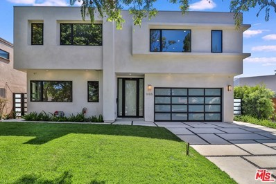 3105 COLBY Avenue, Los Angeles, CA 90066 - MLS#: 20630030