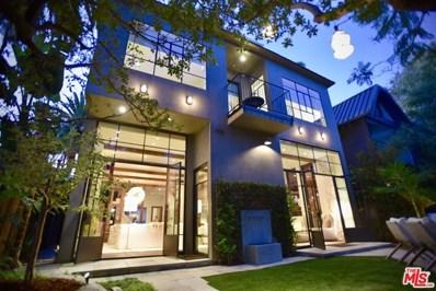 905 Nowita Place, Venice, CA 90291 - MLS#: 20630058
