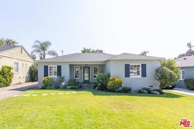 780 Morada Place, Altadena, CA 91001 - MLS#: 20630084