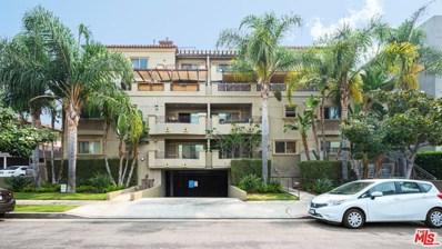 1520 S Shenandoah Street UNIT 303, Los Angeles, CA 90035 - MLS#: 20630166